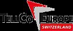 Tellco Europe Led Lighting's Company logo