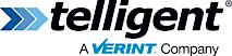 Telligent, Inc.'s Company logo