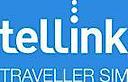 Tellinkroaming's Company logo