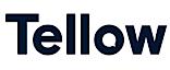 Tellow's Company logo