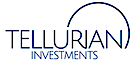 Tellurian Investments's Company logo