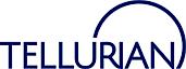 Tellurian's Company logo