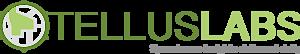 TellusLabs's Company logo