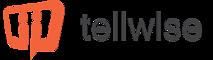 Tellwise's Company logo