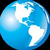 Tellworks's Company logo