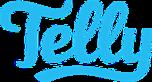 Telly, Inc.'s Company logo