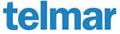 Telmar Information Services's Company logo