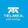 Telmex's Company logo