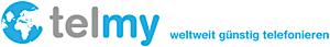 Telmy's Company logo