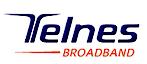 Telnes's Company logo