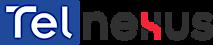 Telnexus's Company logo