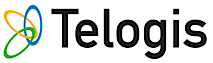 Telogis's Company logo