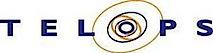 Telops Inc.'s Company logo