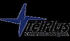 Orbitdatabase's Company logo