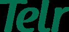 Telr's Company logo