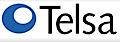 TELSA Instalaciones de Telecomunicaciones y Electricidad