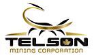 Telson Mining Corporation's Company logo