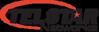 Telstar Networks's Company logo