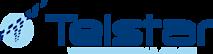 Telstar Webprojecten & Advies's Company logo