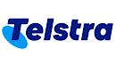 Telstra's Company logo