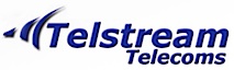Telstream Telecoms's Company logo