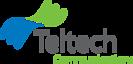 Ttcsales's Company logo