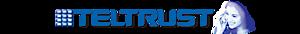 Teltrust Corporation's Company logo