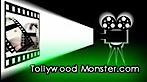 Telugu Cinema Photos's Company logo