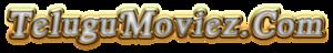 Telugumovies's Company logo