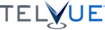 DVEO's Competitor - TelVue logo