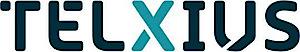Telxius's Company logo