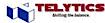 Telytics Logo