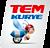Tem Kurye's company profile