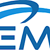 Tema Elektronik's Company logo