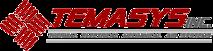 Temasys, Inc,'s Company logo