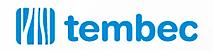 Tembec's Company logo