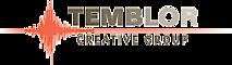 Temblor Creative Group's Company logo