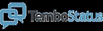Tembosocial's Company logo