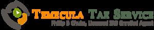 Temeculataxservice's Company logo
