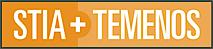Stiatemenos's Company logo