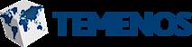 Temenos's Company logo
