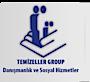 Diyarbakirtemizliksirketleri's Company logo