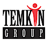 Temkin Group's Company logo