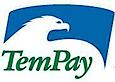 Tempay's Company logo