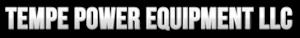 Tempe Power Equipment's Company logo