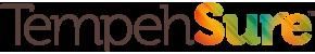 TempehSure's Company logo