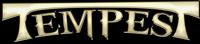 Tempest Woodsplitters's Company logo