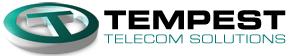Tempest Telecom Solutions, LLC's Company logo