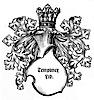 Tempimex's Company logo