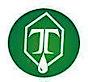Templar Food Products's Company logo
